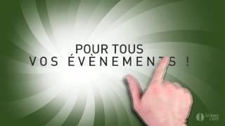 preview picture of video 'SARL SODIB : Société de distribution de boissons à VIHIERS (49)'