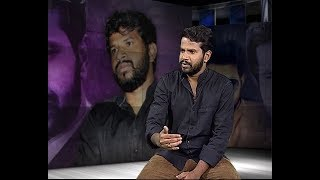Hyper Aadi frank interview on Jabardast controversies - Tv9 Exclusive