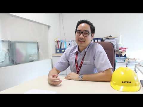 mp4 Business Consultant Adalah, download Business Consultant Adalah video klip Business Consultant Adalah