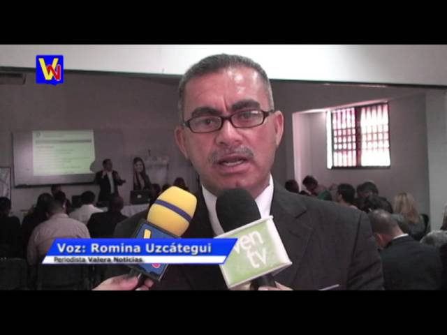 Trujillo recibe I Directorio Nacional de Feclave