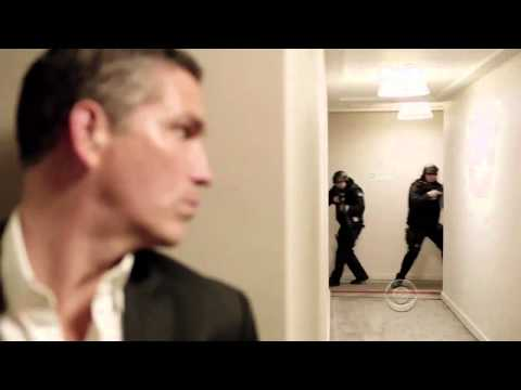 Person of Interest 1.23 (Preview)