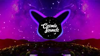 Barren Gates - Area 51   CosmicSounds