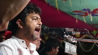 পুলিশকে ধমক হুশিয়ারি এমপি নিক্সন চৌধুরী Mp Nixon Chowdhury Bd Faridpur 4