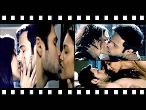 raaz 3 hot uncensored scenes leaked