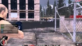WarZ: Bandit Montage (HD) 720p