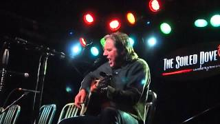 John Doe, Golden State, Soiled Dove Underground, Denver, Co. April 23, 2015