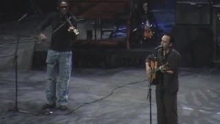 Dave Matthews Band - 12/9/05 - [Full Show] - Madison Square Garden - NYC