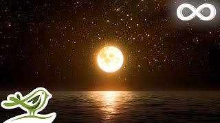 Deep Sleep Music - Relaxing Music for Sleeping, Stress Relief & Meditation