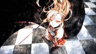 Nightcore   Paradise (what About Us?)