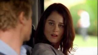 Extrait Jane et Lisbon (en anglais)