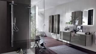Best Of Contemporary Bathrooms Reinventing Timeless Design – Photos, Inspirations
