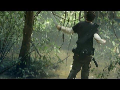 Přichází Far Cry Experience