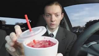 As If Sonic Didn't Have Enough Drinks Already - Video Youtube