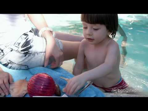Ernia di dorzalny di reparto intervertebrale di una spina dorsale