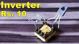 d882 transistor inverter circuit - Thủ thuật máy tính - Chia sẽ kinh