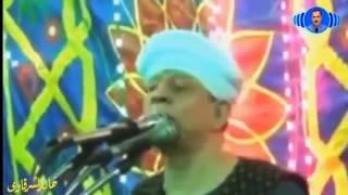 تحميل اغاني الشيخ ياسين التهامى الحواتكة 2014 ج 2 MP3