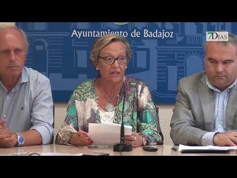 PRESENTADAS LAS JORNADAS DEPORTIVAS DE SALUD MENTAL