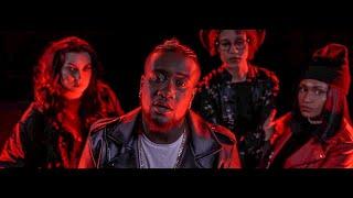 H33LTURN | WALWIN x Kidneko (Official Music Video)