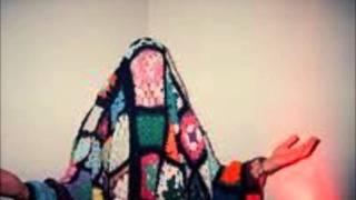 Mickey Mickey Rourke - Satanic Youth Brigade