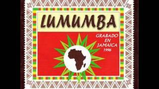 Lumumba yes back