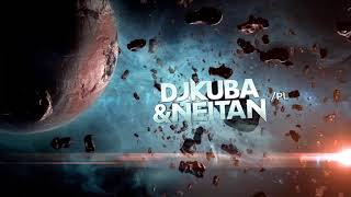 9112018 STARGATE with DJ Kuba  Neitan PL  trailer