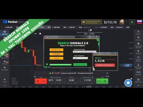 Как вывести bitcoin на карту sd