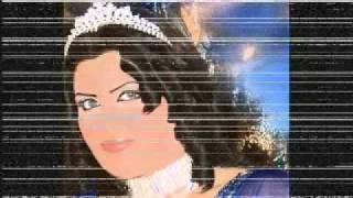 تحميل و مشاهدة الفنانه رشا سليمان - أميـــرة القلوب - ورطــــة MP3