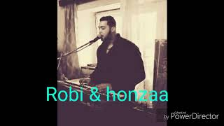 Robi & Honza Mix čárdáš