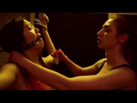 Bel video 3 sesso