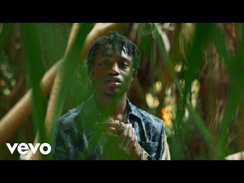 Lil Tjay – Sex Sounds