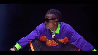 Nfunayo   VIP JEMO (Official HD Video)New Ugandan Music 2019