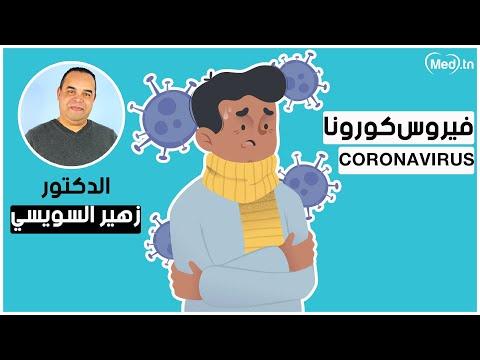 Dr Zouhair Souissi Pneumologue