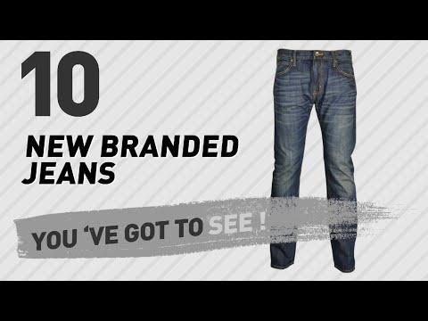 Armani Jeans Men's Jeans // New & Popular 2017