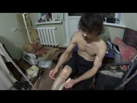 Лучшие методы лечения суставов