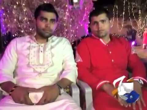 Adnan akmal wife sexual dysfunction