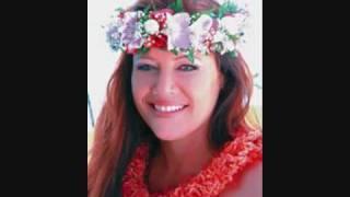 Amy Hänaiali'i Gilliom - Aloha Nō Kalākaua
