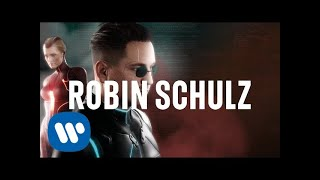 Robin Schulz, Nick Martin & Sam Martin – Rather Be Alone