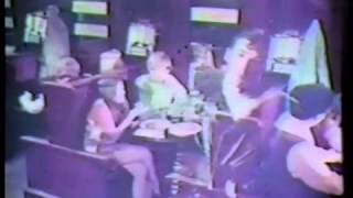 Teen Angel 7up Commercial