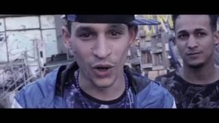 El Jincho - La Grasa (VIDEOCLIP OFICIAL)