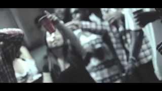 Gwalla - Don't Panic (Remix) Ft. French Montana
