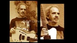 J.J. Cale - Old Friend