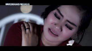 ANGGUN PRAMUDITA   ILANG SEPARO   (Video Official)