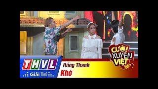thvl-cuoi-xuyen-viet-2017-tap-11-kho-hong-thanh