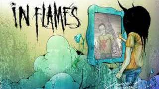 """Video thumbnail of """"In Flames - Evil in a closet"""""""
