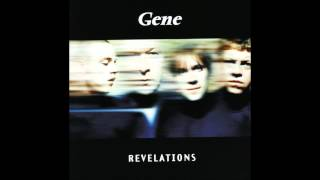 gene -  something in the water