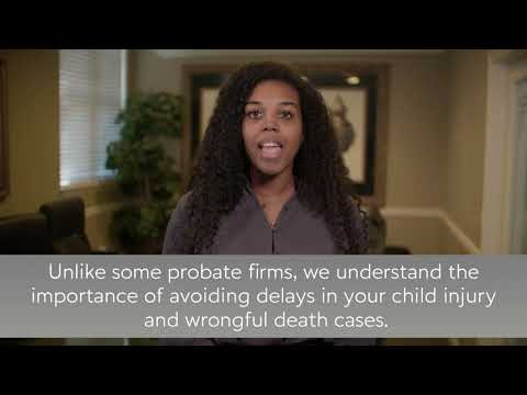 How Florida Probate Law Group Can Help Your Firm