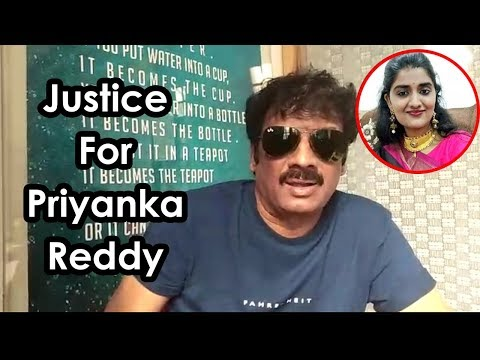 actor-utthej-about-justice-for-priyanka-reddy