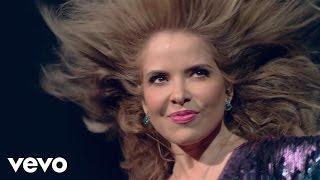Gloria Trevi - Pelo Suelto Medley (En Vivo)