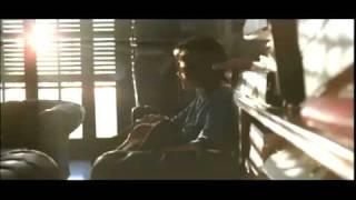Giuliano Sangiorgi (ft. Dolores O'Riordan) - Senza Fiato + lyrics [Official Video HQ]