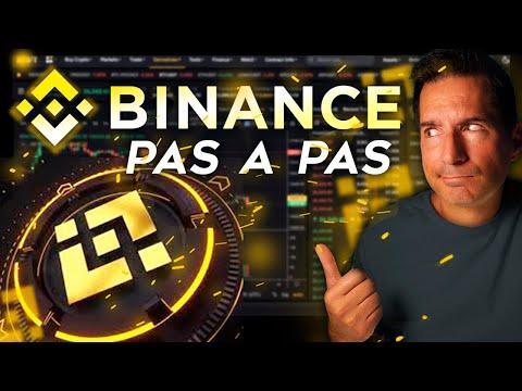 Rata de schimb bitcoin 2021